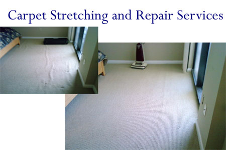 Carpet Cleaning Mary Esther Fl Carpet Cleaner
